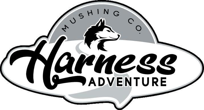 Harness Adventure Mushing Co.