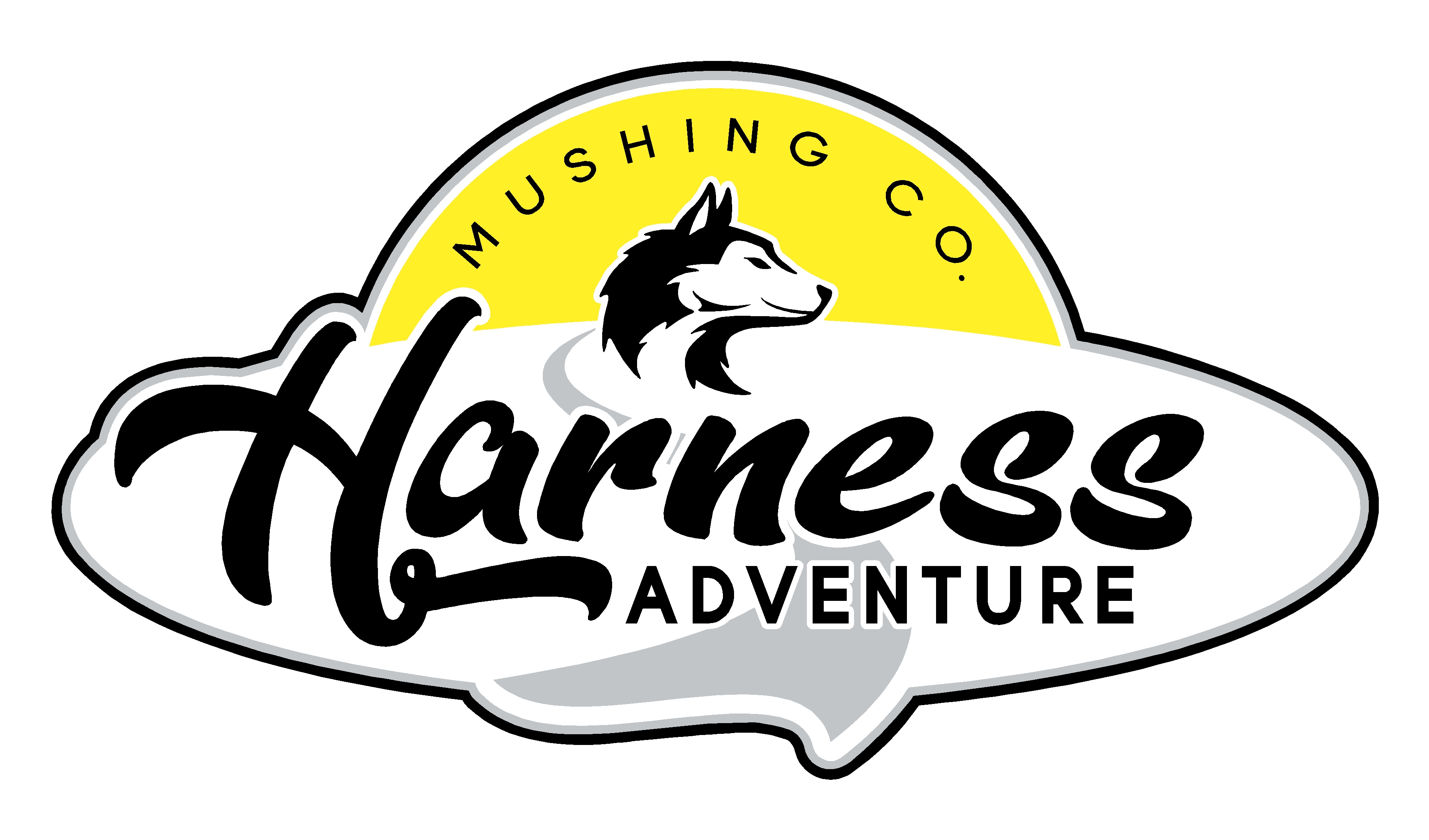 Harness Adventure Mussing Co.